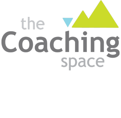 We are Australia's leading neurocoaching service