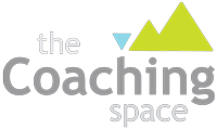 The Coaching Space